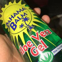 Bahama Balm 16oz Aloe Vera Gel After Sun Skin Care uploaded by Athena G.