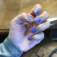 Essie Suite Retreat Nail Lacquer uploaded by Katya G.