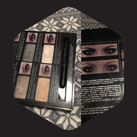 SEPHORA COLLECTION Pro Lesson Palette uploaded by Jolisel V.
