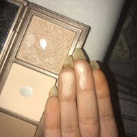 Urban Decay Naked Skin Shapeshifter uploaded by Samra K.
