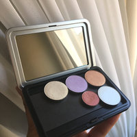 MAKE UP FOR EVER Artist Face Color Palette uploaded by Candy B.