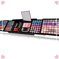 Shany Cosmetics Shany The Masterpiece 7-Layer Makeup Palette Kit uploaded by Elizabeth C.
