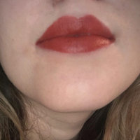 Winky Lux Matte Lip Velour Lipstick uploaded by Mary A.