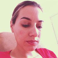Stiks Cosmetiks Lipstik uploaded by Cristina C.