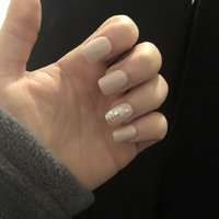 Kiss 24ct Gel Fantasy Nails - Faux Real uploaded by Sarah T.