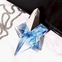 Thierry Mugler ANGEL 1.4 OZ EDT uploaded by Chelsea A.
