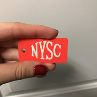 New York Sports Club uploaded by Lais M.