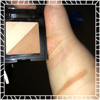 NYX Cheek Contour Duo Palette uploaded by Ashley M.