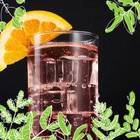 Absolut Mandrin Vodka  uploaded by Monika L.