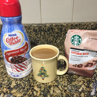 Starbucks® Peppermint Mocha Flavored Ground Coffee 11 oz. Bag uploaded by Beth B.