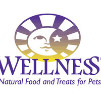 Wellness Cat and Dog food uploaded by Umema H.