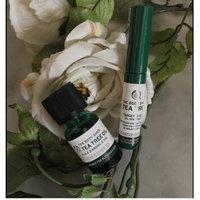 The Body Shop Tea Tree Oil Gel uploaded by Yasmeen Y.