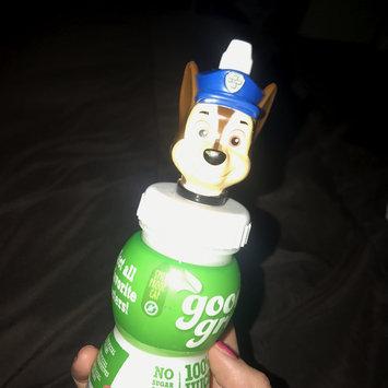 Photo of good2grow 100% Juice Apple uploaded by Kaylin J.