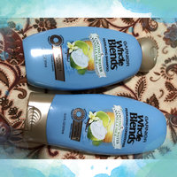 Garnier Whole Blends Coconut Water & Vanilla Milk Extracts Hydrating Conditioner uploaded by Genesis M.