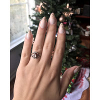 SEPHORA by OPI Jewelry Top Coats uploaded by Katherine B.