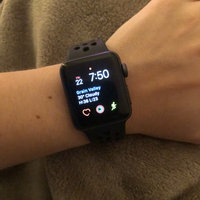 Apple Watch Series 2 uploaded by Sarah T.