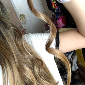 Photo of Infiniti Pro by Conair Curl Secret uploaded by melissa p.