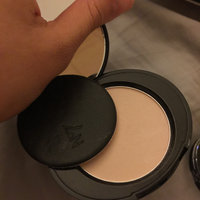 Boots No7 No7 Perfect Light Pressed Powder - Fair (0.35 oz) uploaded by isabel M.