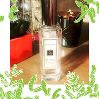 Jo Malone Nectarine Blossom and Honey uploaded by Jackie Y.