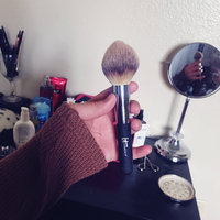 IT Cosmetics® Heavenly Luxe™ Wand Ball Powder Brush #8 uploaded by Sabrina N.