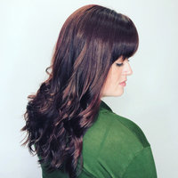 R+Co Outer Space Flexible Hair Spray uploaded by Hannah B.