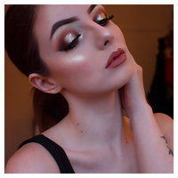 stila Shimmer & Glow Liquid Eye Shadow uploaded by Phoebe T.