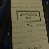 Jimmy Choo Man ICE Eau de Toilette uploaded by Araceli G.