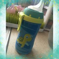 NUK 12+ Month Active Cup uploaded by Jennifer V.