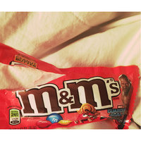 M&M'S® Brand Peanut Butter Chocolate Candies Holiday Blend uploaded by Kariana F.