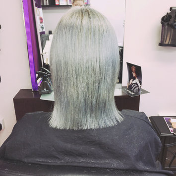 Photo of Joico Color Intensity Color Butter uploaded by Kirsty Y.