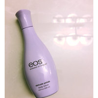 eos Body Lotion Delicate Petals uploaded by Kassandra L.