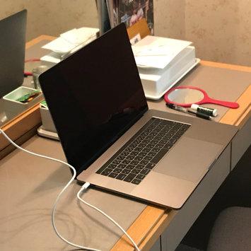 Photo of Apple MacBook Pro uploaded by Jodan W.