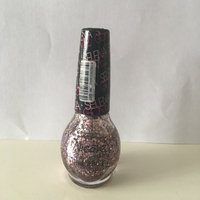 OPI Nicole by OPI Selena Gomez Nail Lacquer uploaded by Thet l.