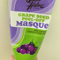Queen Helene Grape Seed Extract Peel Off Masque uploaded by ashwag o.