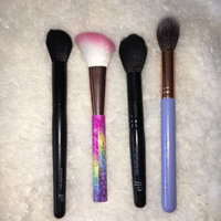 Luxie Dreamcatcher Makeup Brush Collection, Size One Size - No Color uploaded by Hannah N.