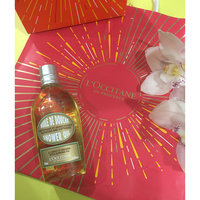 L'Occitane Almond Shower Oil uploaded by tooba T.