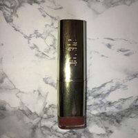 (3 Pack) MILANI Color Statement Moisture Matte Lipstick - Matte Beauty uploaded by Maira T.