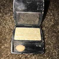 Wear Infinite 803 Seashell Eye Shadow .1 Oz Plastic Compact uploaded by Michelle R.