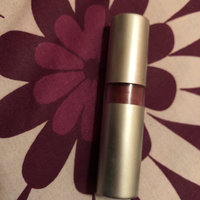 e.l.f. Lipstick 7701 Fantasy Smooth & long lasting Coverage uploaded by Gadeer A.