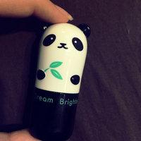 Tony Moly Panda's Dream Brightening Eye Base 0.32 oz uploaded by Schams D.