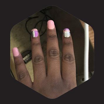 Photo of imPRESS Press-on Manicure uploaded by Ashlee D.