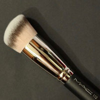 M.A.C Cosmetics 170 Synthetic Rounded Slant Brush uploaded by Aliesh A.