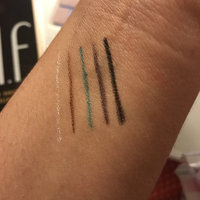 e.l.f. Shimmer Pencil Set uploaded by Elizabeth A.