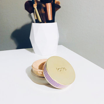 Photo of tarte Double Duty Beauty Empowered Hybrid Gel Foundation uploaded by Lifestyle •.
