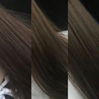 John Frieda® Brilliant Brunette Visibly Deeper Colour Deepening Treatment uploaded by Remy M.