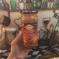 Patak's Simmer Sauce Tikka Masala 12.3 oz uploaded by Judgette M.