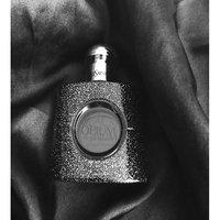 Yves Saint Laurent Black Opium Nuit Blanche Eau De Parfum uploaded by Angelly H.