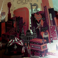 Ciaté London 12 Days of Ciaté London Makeup Set uploaded by Haydee R.