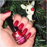 Red Carpet Manicure LED Gel Polish uploaded by Jessica P.