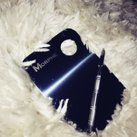 Morphe Stainless Steel Mixing Palette & Spatula uploaded by Emily K.